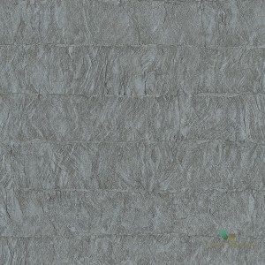 Tapeta Marburg 31022 Platinum