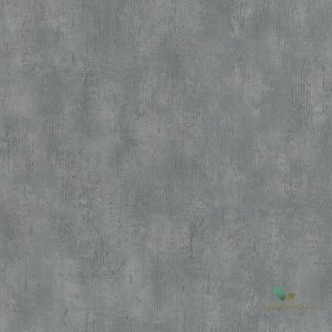 Tapeta Marburg 31035 Platinum