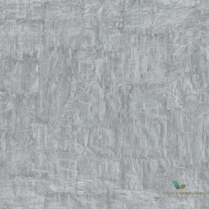 Tapeta Marburg 31049 Platinum