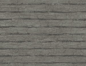 Tapeta Wallquest SE30204 Suede