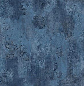 Tapeta Wallquest SE30812 Suede