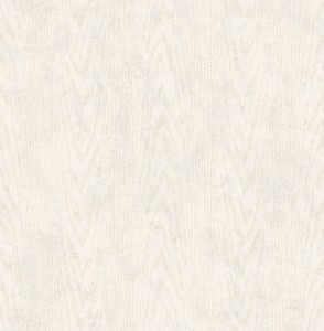 Tapeta Wallquest SE31005 Suede