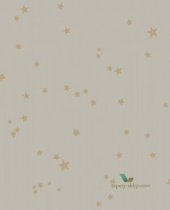 Tapeta Cole & Son 103/3013 Whimsical