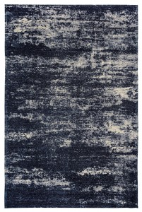Dywan Flare Ink Carpet Decor