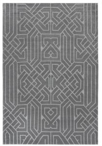 Dywan Mystic Taupe Carpet Decor