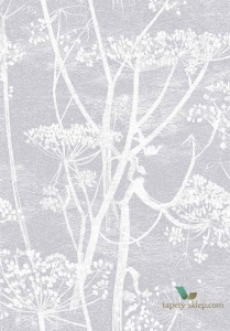 Tapeta Cole&Son Cow Parsley 95/9049 The Conptemporary Collection