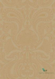 Tapeta Cole&Son Malabar 66/1002 The Conptemporary Collection