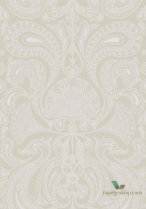 Tapeta Cole&Son Malabar 66/1003 The Conptemporary Collection
