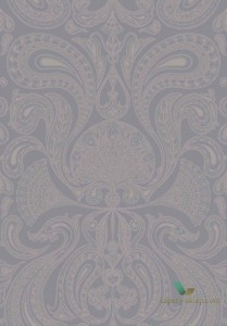Tapeta Cole&Son Malabar 95/7042 The Conptemporary Collection