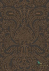 Tapeta Cole&Son Malabar 95/7044 The Conptemporary Collection