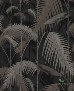 Tapeta Cole&Son Palm Jungle 95/1004 The Conptemporary Collection