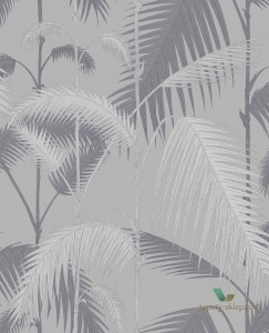 Tapeta Cole&Son Palm Jungle 95/1007 The Conptemporary Collection