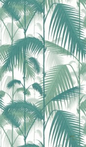 Tapeta Cole & Son Contemporary Restyled Palm Jungle 95/1002
