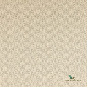 Tapeta Colefax and Fowler 07180/02 Ormondo Textured Wallpapers