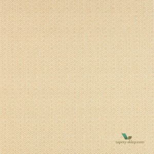 Tapeta Colefax and Fowler 07180/03 Ormondo Textured Wallpapers