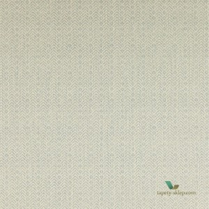 Tapeta Colefax and Fowler 07180/04 Ormondo Textured Wallpapers