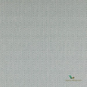 Tapeta Colefax and Fowler 07180/07 Ormondo Textured Wallpapers
