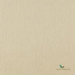 Tapeta Colefax and Fowler 07182/03 Stria Textured Wallpapers