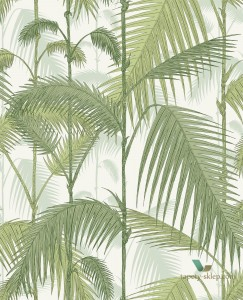Tkanina Cole&Son Palm Jungle F111/2007LU The Contemporary Collection