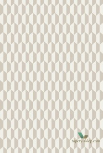 Tkanina Cole&Son Tile F111/9033 The Contemporary Collection