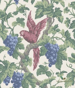 Tapeta Cole&Son Woodvale Orchard 116/5018 Pearwood