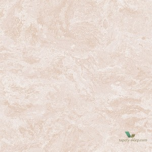 Tapeta Boras 7271 Golden Marble Graceful Stories