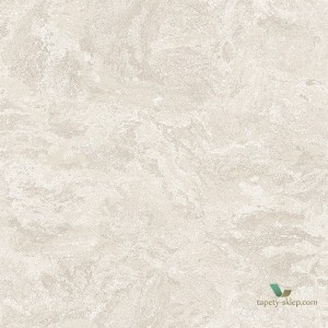 Tapeta Boras 7272 Golden Marble Graceful Stories