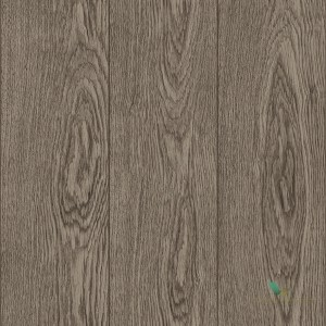 Tapeta Boras 1174 Fine Wood Everyday Moments