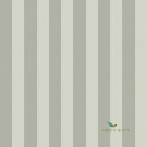 Tapeta Cole & Son Regatta Stripe 110/3014 Marquee Stripes