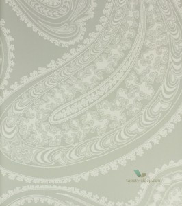 Tapeta Cole & Son 66/5036 Rajapur The Contemporary Selection