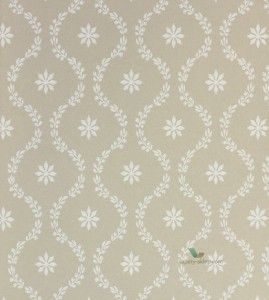 Tapeta 88/3010 Cole & Son Archive Traditional Clandon