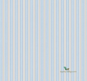 Tapeta Wallquest CS91002 Nantucket Stripe 2