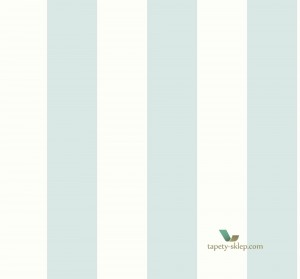 Tapeta Wallquest CS90812 Nantucket Stripe 2