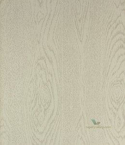 Tapeta Cole & Son Foundation 92/5022 Wood Grain