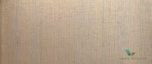 Tapeta 389500 Eijffinger Natural Wallcoverings II