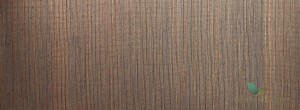 Tapeta 389501 Eijffinger Natural Wallcoverings II