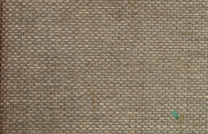 Tapeta 389502 Eijffinger Natural Wallcoverings II