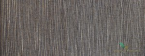 Tapeta 389503 Eijffinger Natural Wallcoverings II