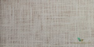 Tapeta 389505 Eijffinger Natural Wallcoverings II