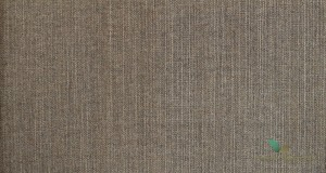 Tapeta 389507 Eijffinger Natural Wallcoverings II