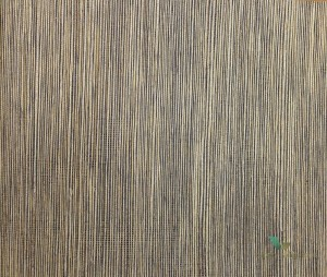 Tapeta 389508 Eijffinger Natural Wallcoverings II