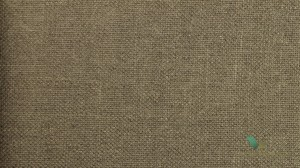 Tapeta 389510 Eijffinger Natural Wallcoverings II