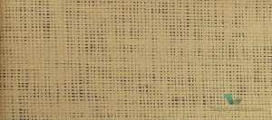 Tapeta 389511 Eijffinger Natural Wallcoverings II