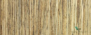 Tapeta 389513 Eijffinger Natural Wallcoverings II