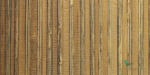 Tapeta 389514 Eijffinger Natural Wallcoverings II