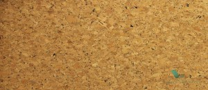 Tapeta 389515 Eijffinger Natural Wallcoverings II