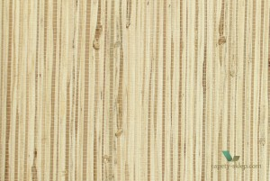 Tapeta 389517 Eijffinger Natural Wallcoverings II