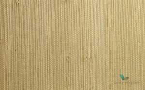 Tapeta 389521 Eijffinger Natural Wallcoverings II