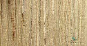 Tapeta 389522 Eijffinger Natural Wallcoverings II