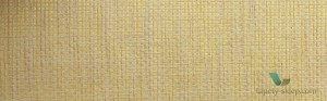 Tapeta 389524 Eijffinger Natural Wallcoverings II